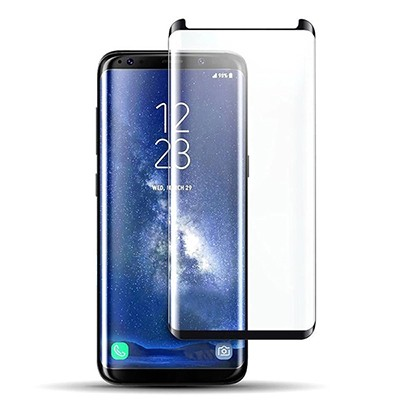 Screen Protector Wholesale