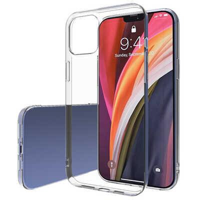 iPhone 7 h/ülle 360 Grad All-Inklusive weichen h/ülle Vier Ecken Airbag Silikon TPU Front PC Sto/ßstange Schutzh/ülle Telefon h/ülle DECHYI h/ülle 4.7-Schwarz