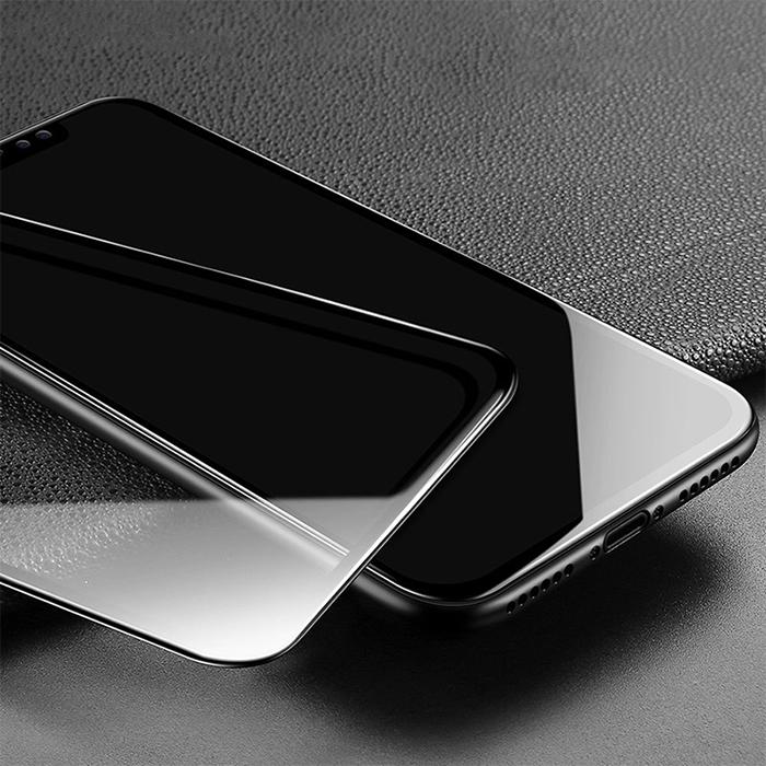 best tempered glass screen protector manufacturer.jpg