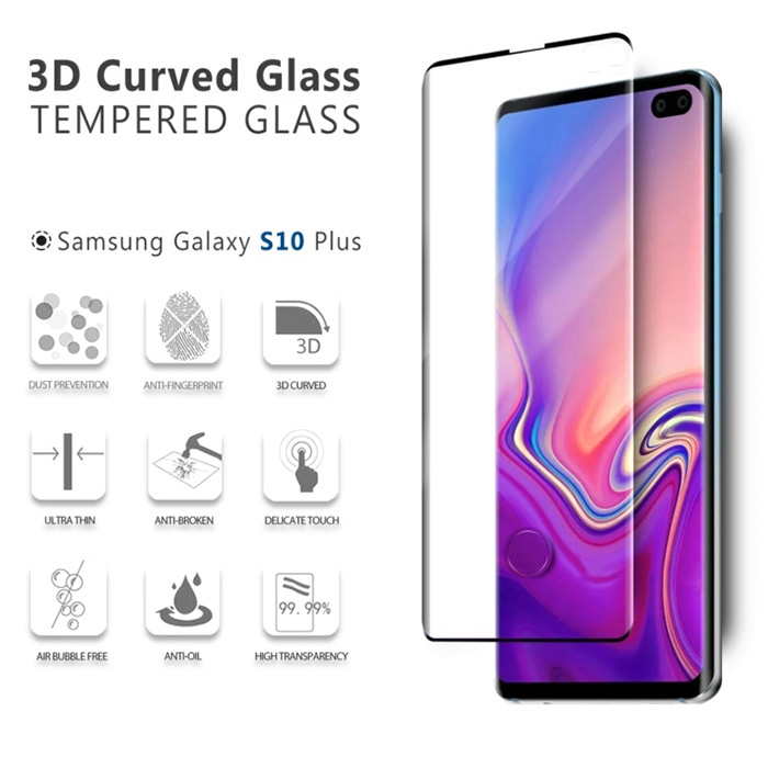 wholesale Samsung galaxy s10 screen protector.jpg