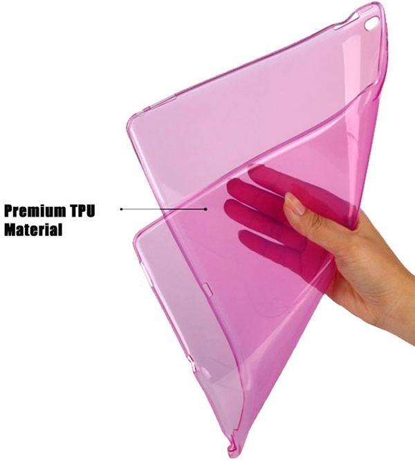 iPad mini TPU clear case.jpg