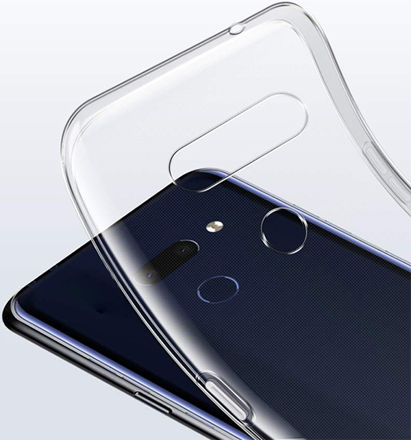 LG G8 ThinQ TPU clear case.jpg