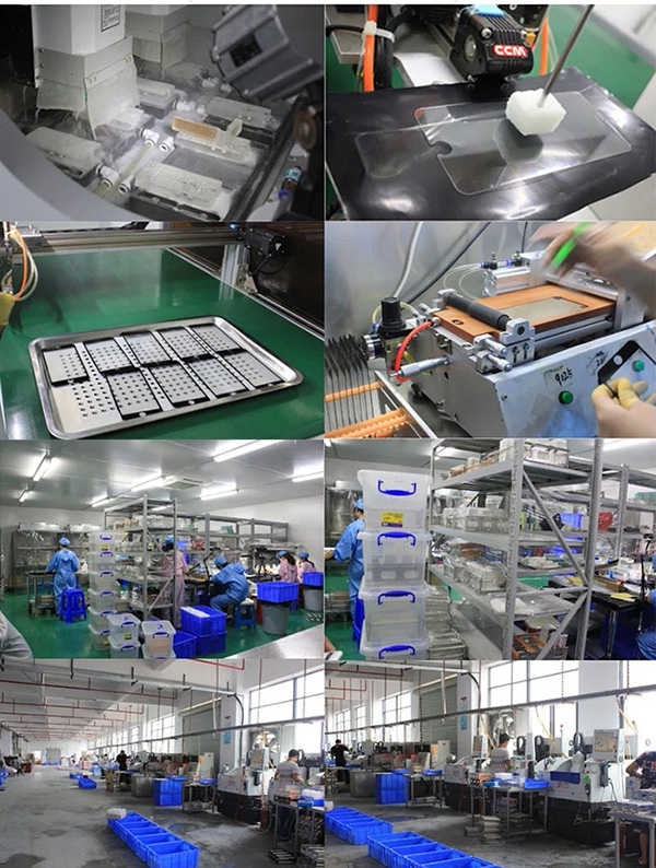 iphone screen protector manufacturer.jpeg