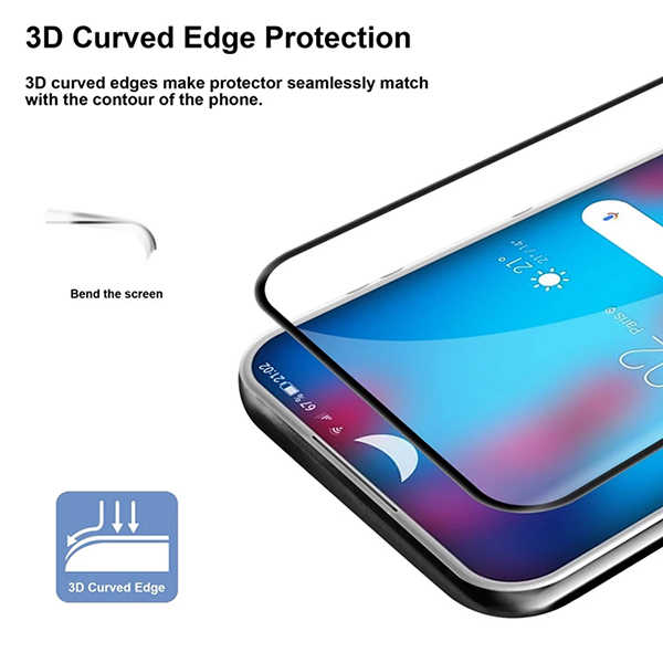 Best Huawei P30 screen protector.jpeg