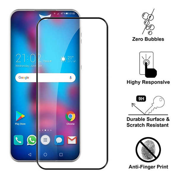 Huawei P30 3D screen protector.jpeg