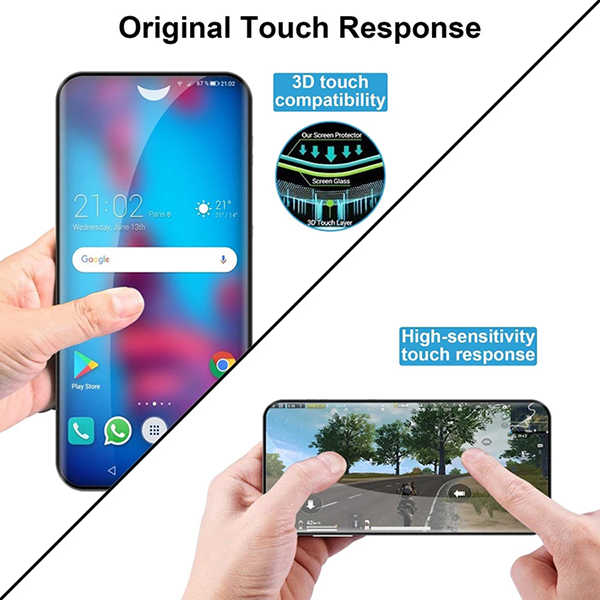 Huawei P30 3D tempered glass.jpeg