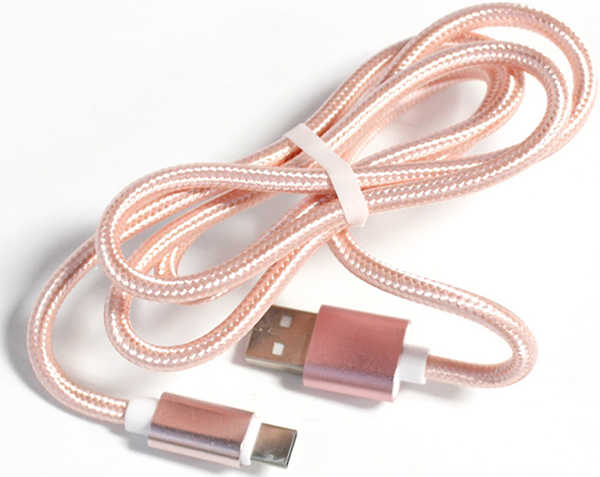 type c cable.jpeg