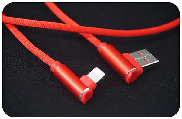 elbow usb cable.jpeg
