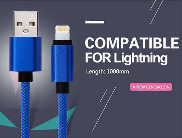 nylon braided charing cable.jpeg