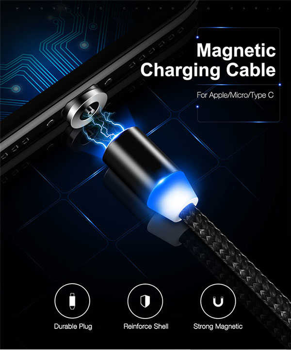 magnetic data cable.jpeg