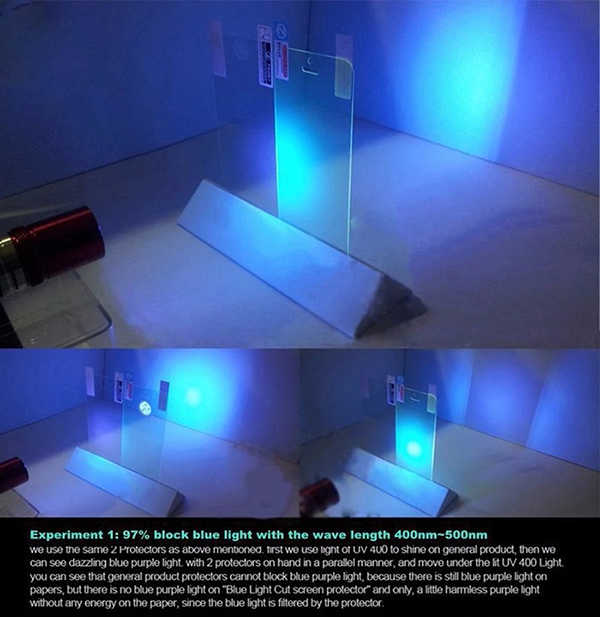 protector de pantalla iphone anti luz azul.jpeg