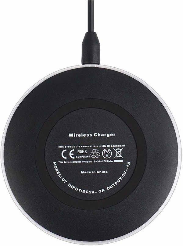 5W fast wireless charger.jpeg