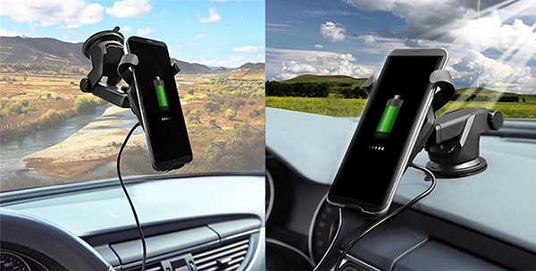 car holder wireless charger.jpeg