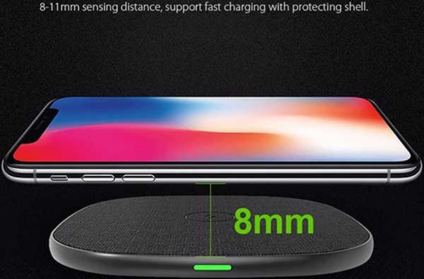 wireless fast charger.jpeg