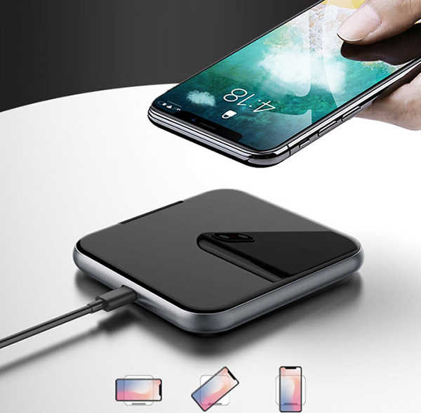 back stand wireless charger.jpeg
