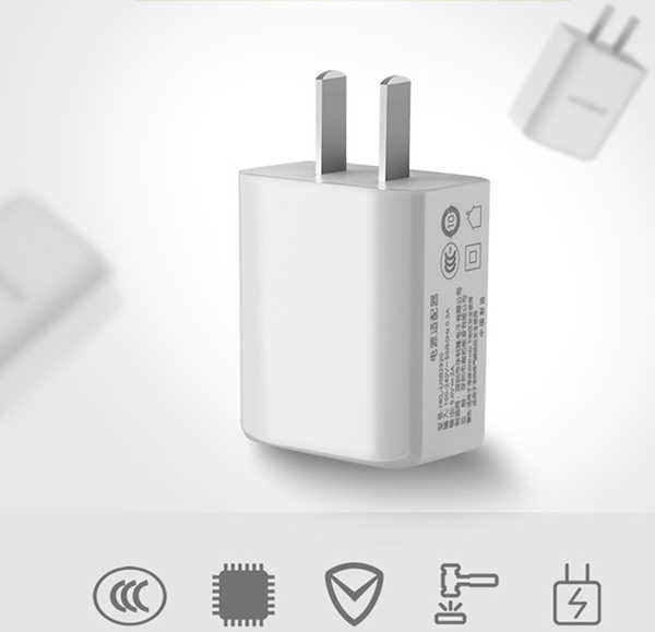 dual USB 2A wall charger.jpeg