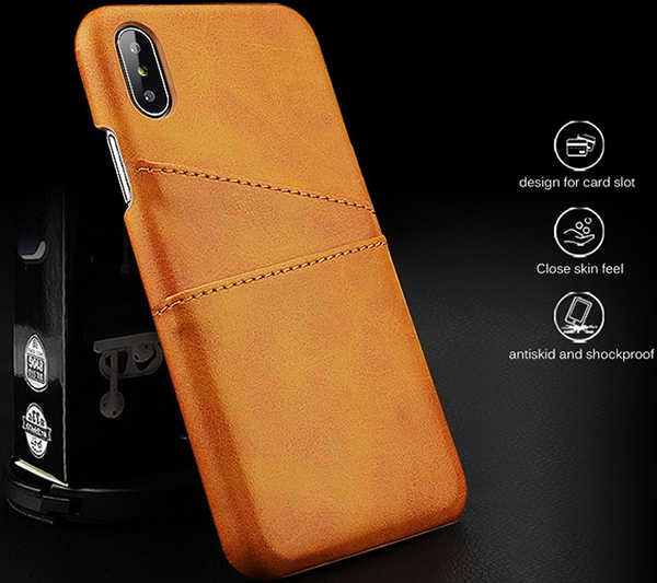 iPhone double card leather case.jpeg