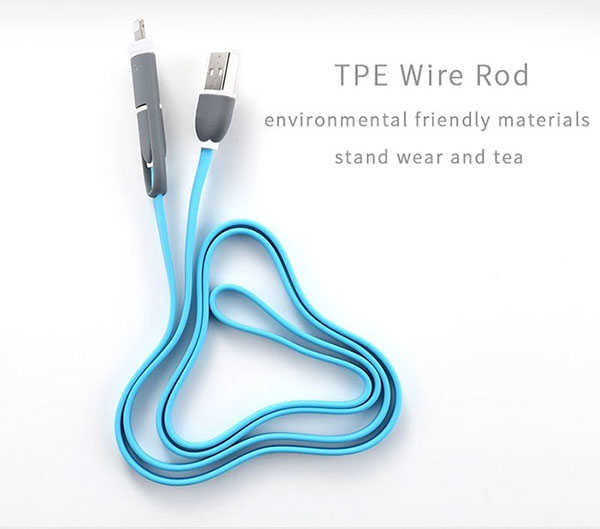 cable usb iphone 2in1.jpeg