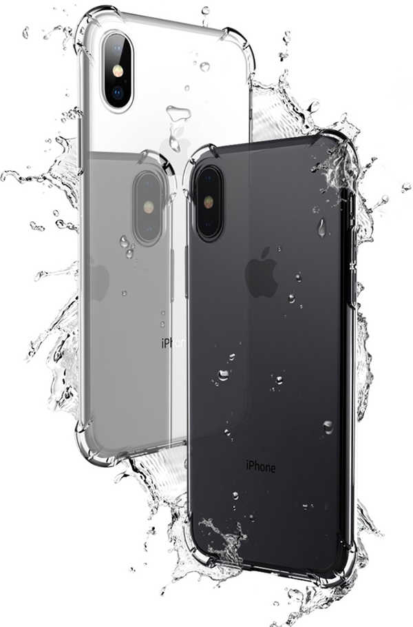 clear bumper TPU case.jpeg