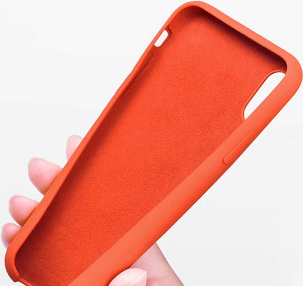 coque silicone iPhone Xs.jpeg