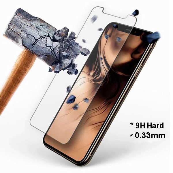 iPhone 11 Panzerglas Displayschutzfolie.jpeg