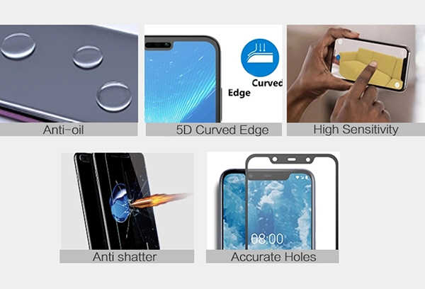 wholesale iphone 11 pro 6D tempered glass.jpeg
