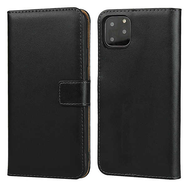 iphone 11 Pro wallet case.jpeg