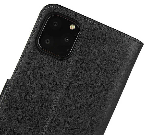 iphone 11 leather cover.jpeg
