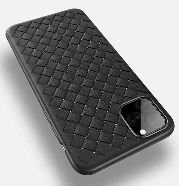 iPhone 11 Pro Max Coques.jpeg