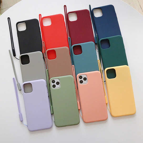 coque iPhone 11 Pro Matte.jpeg