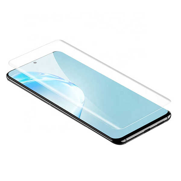 Samsung Galaxy S20 Panzerglas Displayschutzfolie China.jpeg