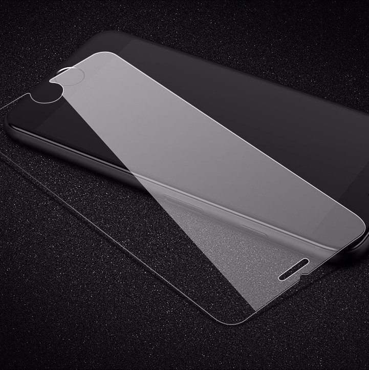 iPhone 9 SE2 tempered glass screen protector.jpg