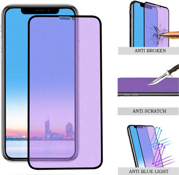 iPhone X panzerglas 3D full cover anti blaulicht.jpeg