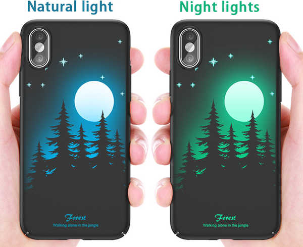 luminous night light phone case.jpg