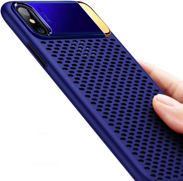 heat sink PC case for iPhone Xs.jpg