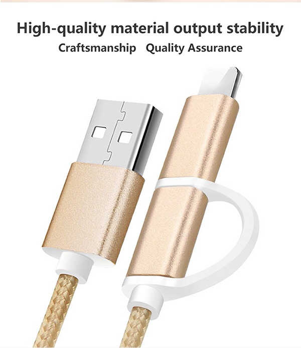 iPhone X 8 7 6 USB cable.jpg