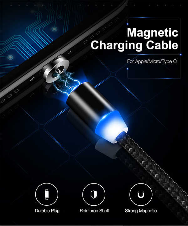 Type-C magnetic USB cable.jpg