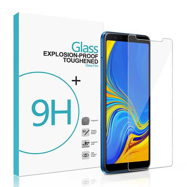 wholesale 9H tempered glass.jpeg