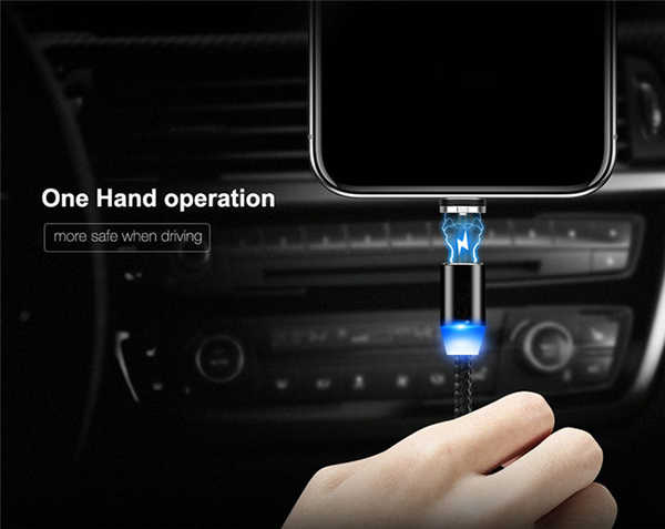 Jinghuash Kompatibel mit Huawei Y5P H/ülle Lederh/ülle Klapph/ülle Mit Kartenhalter Brieftasche Leder 3D Gemalt Muster Handyh/ülle Folio Flip Schutzh/ülle Blauer L/öwe