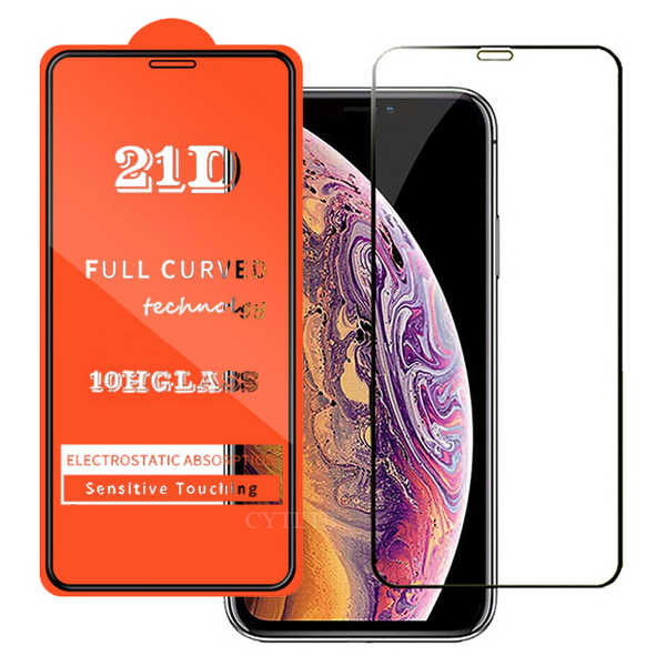 wholesale mobile phone screen protector.jpeg