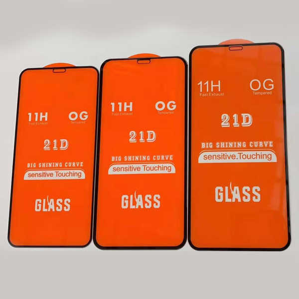 iphone 21D glass screen protector.jpeg