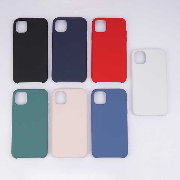 iPhone Accessories Supplier China.jpeg