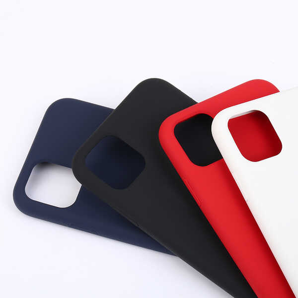 iPhone Accessories Supplier wholesale.jpeg