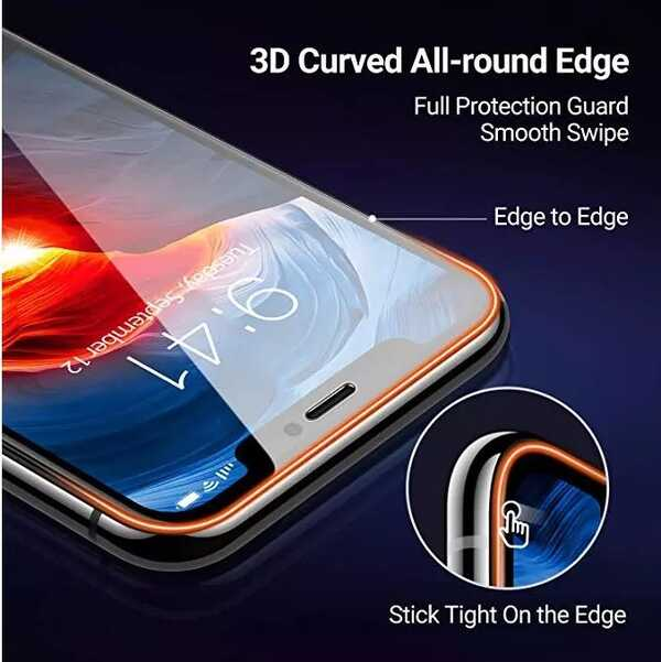 iPhone 12 6D full cover tempered glass wholesale.jpeg