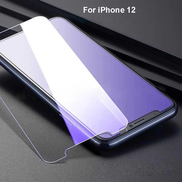 iPhone 12 anti-blue light temepered glass.jpeg