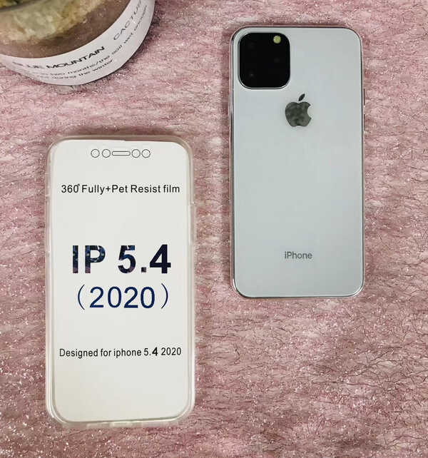 iPhone 12 360 full cover clear TPU case.jpeg