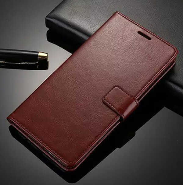 best iphone 12 leather case.jpeg