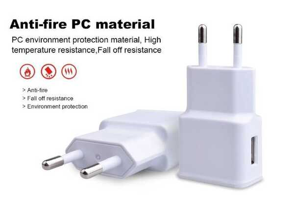 wholesale mobile phone charger.jpeg