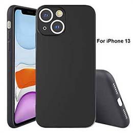 iPhone case wholesale.jpg