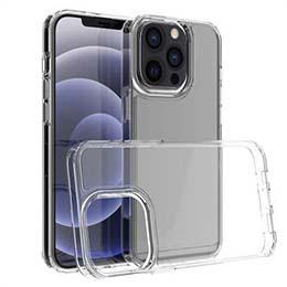 iphone 13 clear case.jpg